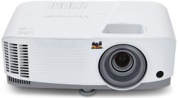 Projektor DLP VIEWSONIC PA503S SVGA 3600 ANSI 22 000:1
