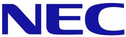 NEC 200004677