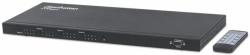 Przełącznik/Rozdzielacz Video MANHATTAN 207904