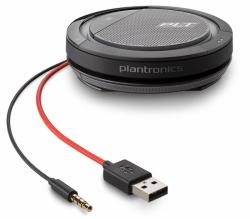 CALISTO 5200,USB-A+3.5mm