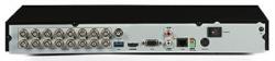 Rejestrator Turbo-HD DS-7216HQHI-K2(S)
