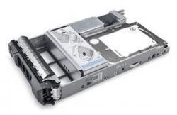 Dysk twardy DELL 600 GB 2.5 400-BJST