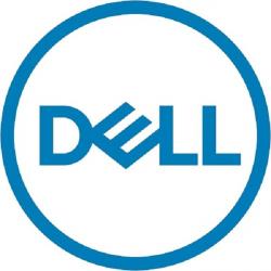 DELL 2.5″ 960 GB SATA III (6 Gb/s)