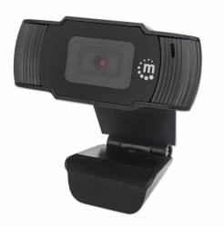 Kamera internetowa MANHATTAN 462006
