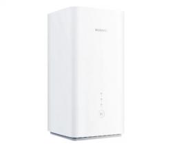 HUAWEI B628-265 LTE WiFi Router White