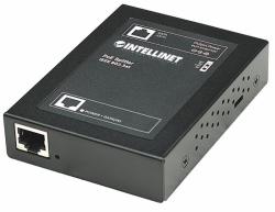 Intellinet Splitter PoE+ IEEE 802.3at/af 5/7,5/9/12 V