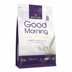 Good Morning Lady Shake 720g truskawkowy