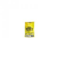 Pure Whey Isolate 95 czekolada 600g (worek)