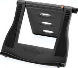 Podstawka KENSINGTON 60112_K