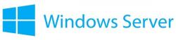 System operacyjny DELL Windows Server 2019 10-pack 623-BBCY