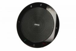 SPEAK 510+ Speaker UC, BT Link360
