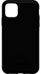 OtterBox Symmetry - obudowa ochronna do iPhone 11 Pro Max (czarna)