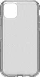 OtterBox Symmetry Clear - obudowa ochronna do iPhone 11 Pro Max (Stardust Glitter)