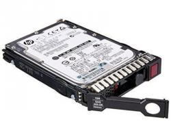 Dysk twardy HP Enterprise 300 GB 2.5 870753-B21