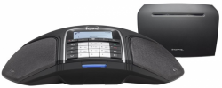 Konftel 300Wx Telefon konferencyjny z bazą IP DECT