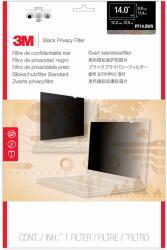 Filtr do monitora 3M PF14.0W9 98044054256