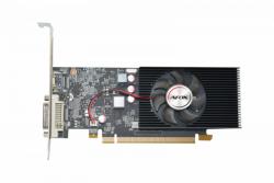 Karta graficzna AFOX Geforce GT1030 2 GB GDDR5 AF1030-2048D5L4-V3