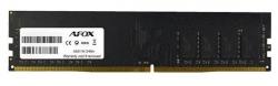 Pamięć AFOX DIMM DDR4 4GB 3000MHz SINGLE
