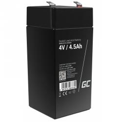 Bateria do zasilacza awaryjnego GREEN CELL AGM36