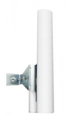 Antena sektorowa 5GHz MIMO 16dBi 120