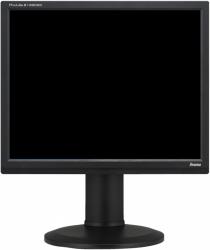 Monitor IIYAMA 19 1280 x 1024 B1980SD-B1 A Czarny