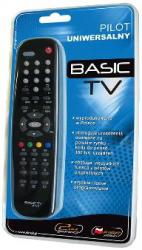 Pilot ELMAK BASIC TV 1W1