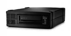 Streamer HP BC023A