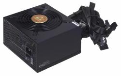 Zasilacz PC CHIEFTEC 600W BDF-600S