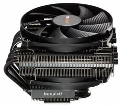 Chłodzenie procesora BE QUIET! Dark Rock TF BK020