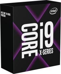 Procesor INTEL Core i9-9920X 2066 BX80673I99920X BOX