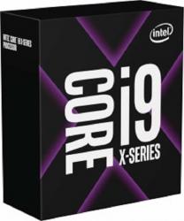Procesor INTEL Core i9-10920X 2066 BX8069510920X BOX
