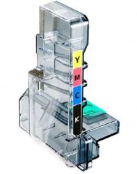Pojemnik na zużyty toner SAMSUNG CLT-W409/SEE