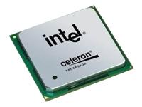 Procesor INTEL Celeron G1840T 1150 CM8064601482618 OEM