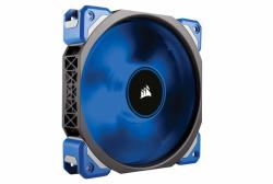 Wentylator do obudów CORSAIR ML120 Pro LED Blue 120mm CO-9050043-WW