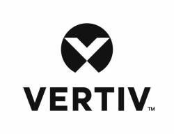 Kabel KVM VERTIV 1.8m CPS2-6A