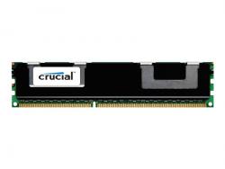 Pamięć CRUCIAL DIMM DDR3 8GB 1866MHz 13CL 1.5V SINGLE