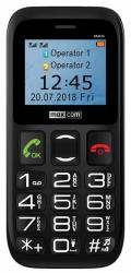 Telefon MAXCOM Comfort MM426