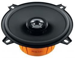 Głośnik Niskotonowy HERTZ DCX 130.3