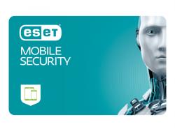 ESET EMS-K-1Y-1D ESET Mobile Security dla 1 użytkownika 1Y - przedłużenie licencji (bez nośnika)
