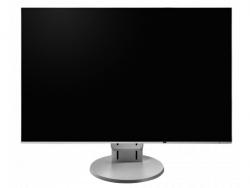 Monitor EIZO 24.1 1920 x 1200 EV2456-WT Biały