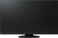 Monitor EIZO 27 2560 x 1440 EV2760-BK Czarny
