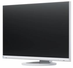 Monitor EIZO 27 2560 x 1440 EV2760-WT Biały