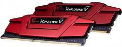 Pamięć G.SKILL DDR4 16GB 2133MHz 15CL 1.2V DUAL