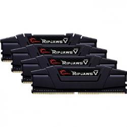 Pamięć G.SKILL DIMM DDR4 64GB 3200MHz 16CL 1.35V QUAD