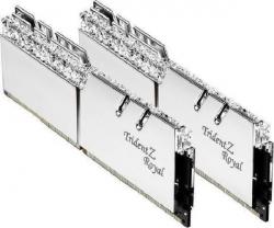 Pamięć G.SKILL DIMM DDR4 64GB 4400MHz 19CL DUAL