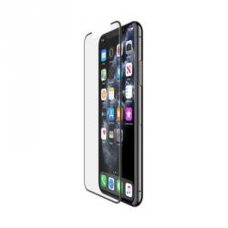 Folia ochronna Tempered Curve iPhone 11 Pro/Xs/X OVR