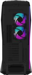 Obudowa Full Tower GIGABYTE GB-AC700G