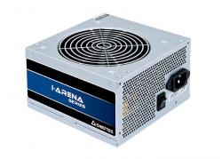 Zasilacz PC CHIEFTEC 400W GPB-400S