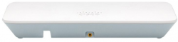 Cisco Punkt dostępowy Meraki GO Indoor WiFi AP - EU Power