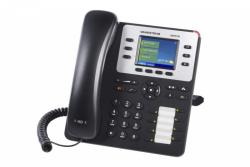 Telefon IP  GXP 2130 V2 HD